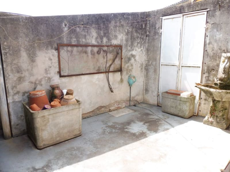 Vente maison / villa Lunel 179670€ - Photo 6
