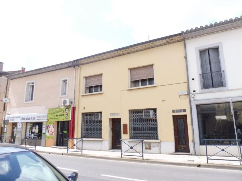 Venta  casa Lunel 179670€ - Fotografía 7