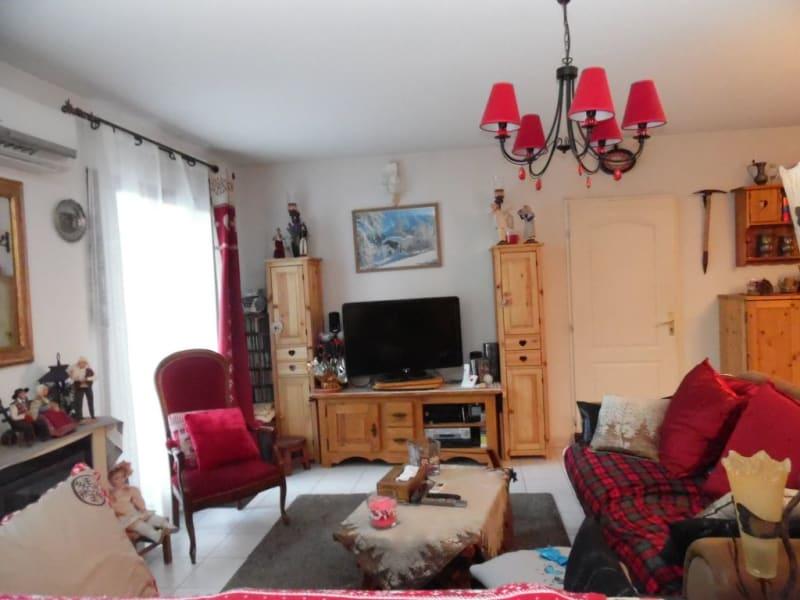 Vente maison / villa Marsillargues 233200€ - Photo 4