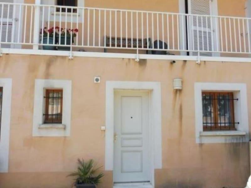 Vente maison / villa Marsillargues 233200€ - Photo 7