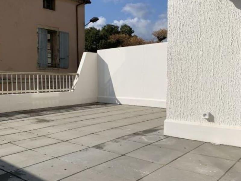 Alquiler  apartamento Lunel 610€ CC - Fotografía 1