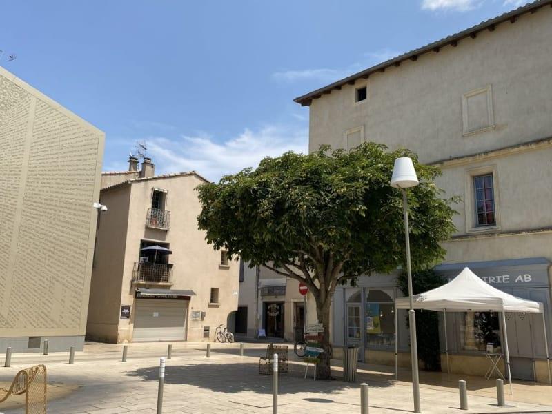 Location appartement Lunel 470€ CC - Photo 7