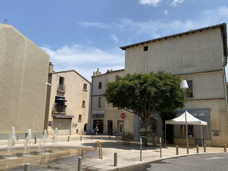 Location appartement Lunel 470€ CC - Photo 8