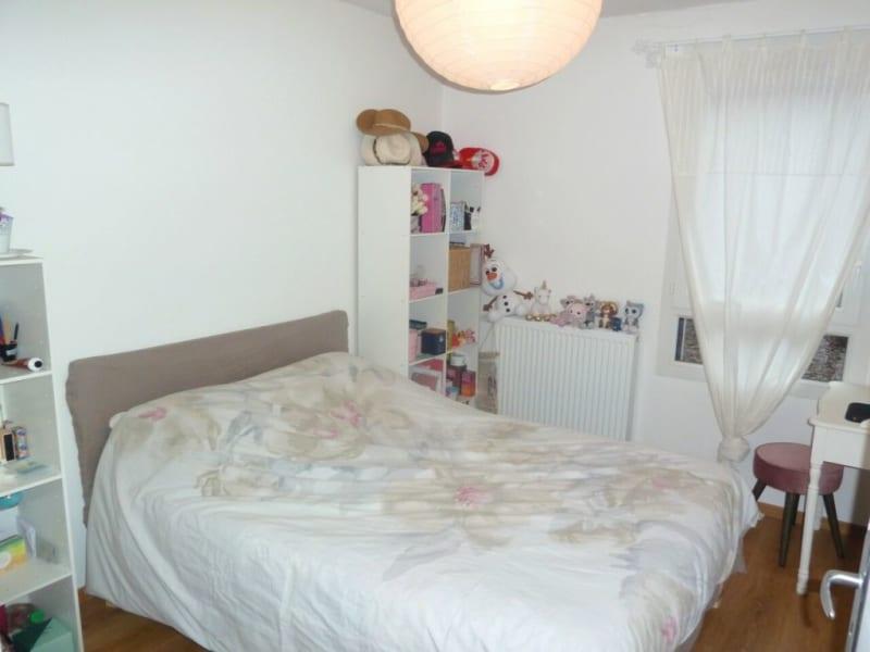 Venta  apartamento Saint-pierre-en-faucigny 279000€ - Fotografía 3