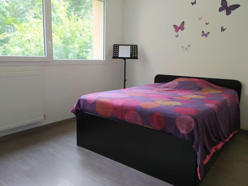 Venta  apartamento Vétraz-monthoux 198000€ - Fotografía 3