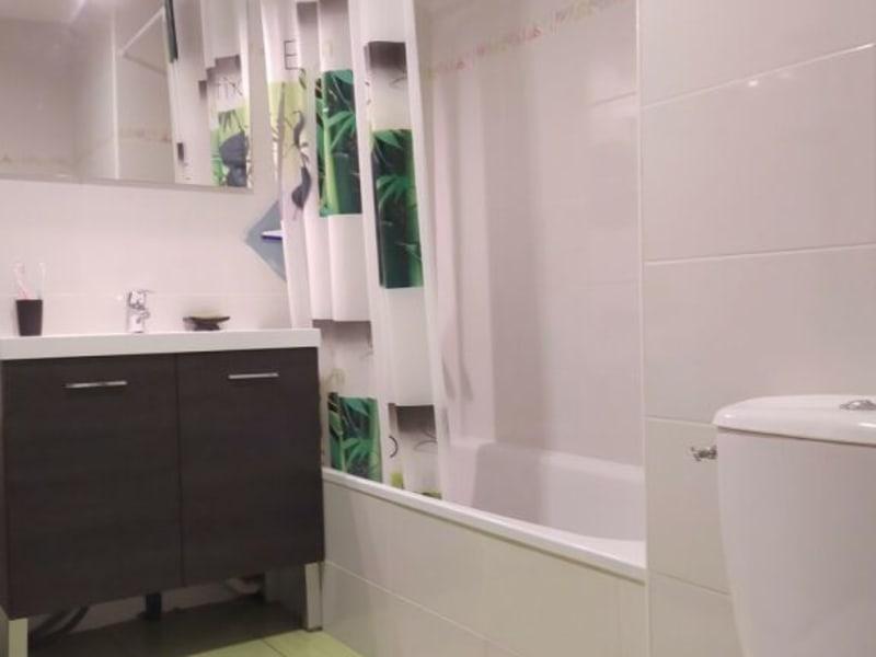 Venta  apartamento Vétraz-monthoux 198000€ - Fotografía 4