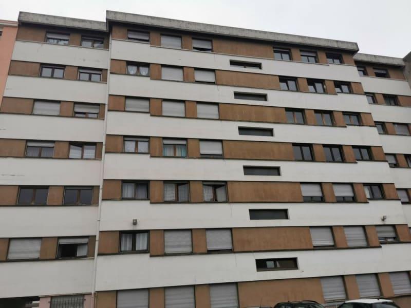 Venta  apartamento Ambilly 130000€ - Fotografía 4