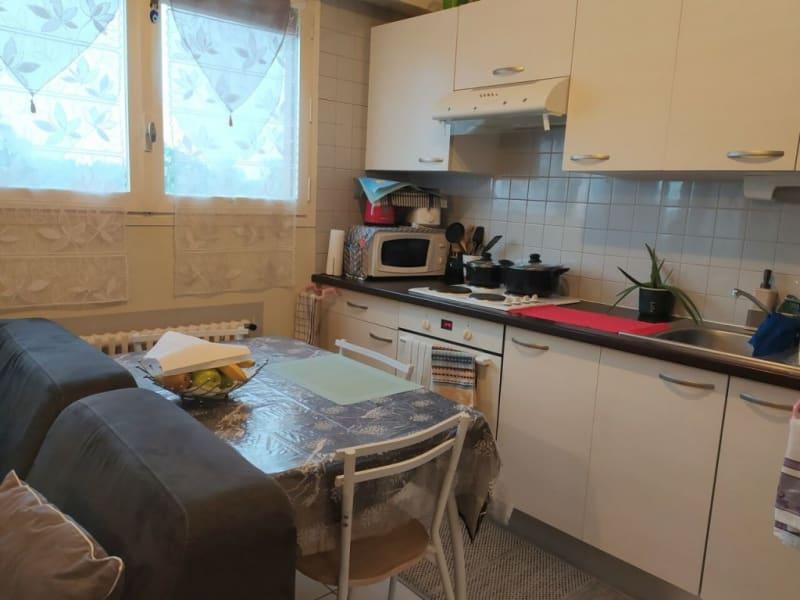 Venta  apartamento Ambilly 130000€ - Fotografía 5