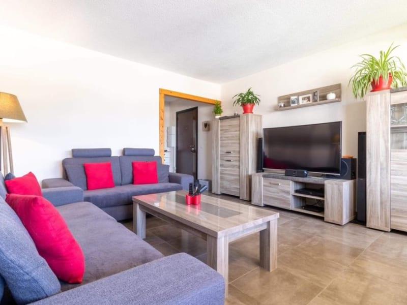 Venta  apartamento Vétraz-monthoux 349000€ - Fotografía 1