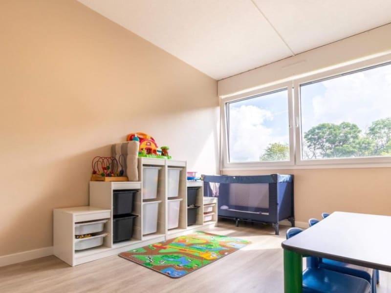 Venta  apartamento Vétraz-monthoux 349000€ - Fotografía 6