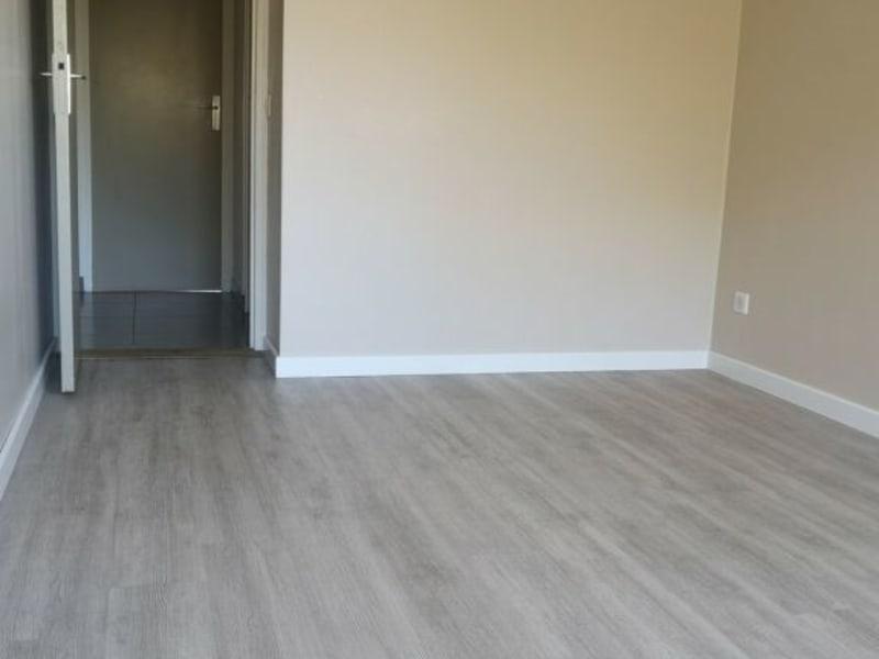Venta  apartamento Vétraz-monthoux 349000€ - Fotografía 7