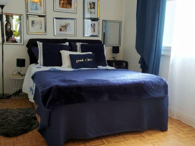 Venta  apartamento Gaillard 285000€ - Fotografía 4