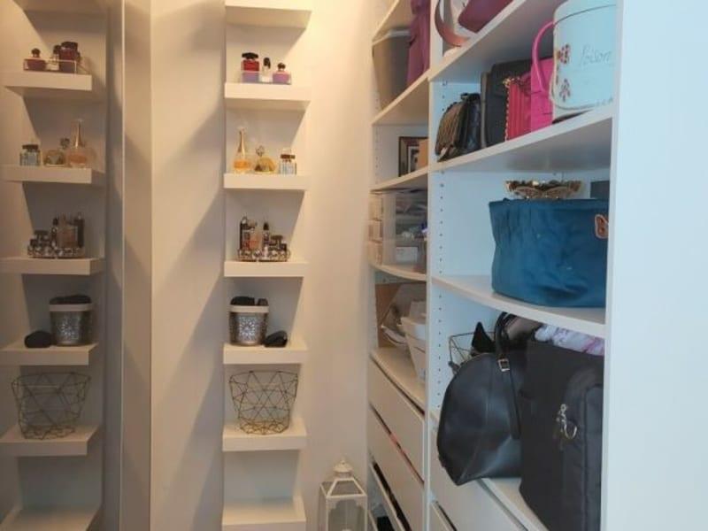 Venta  apartamento Gaillard 285000€ - Fotografía 5