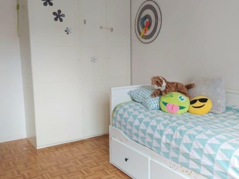 Venta  apartamento Gaillard 285000€ - Fotografía 6