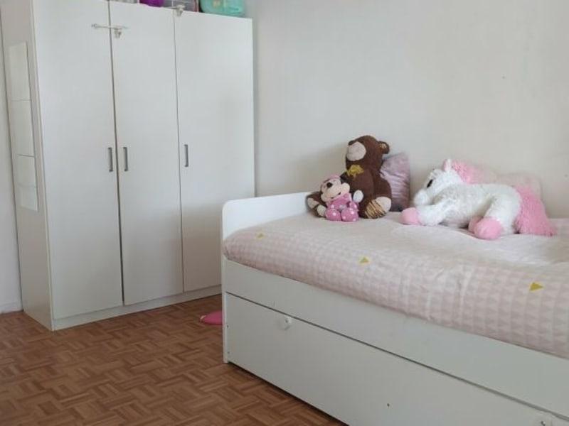 Venta  apartamento Gaillard 285000€ - Fotografía 7
