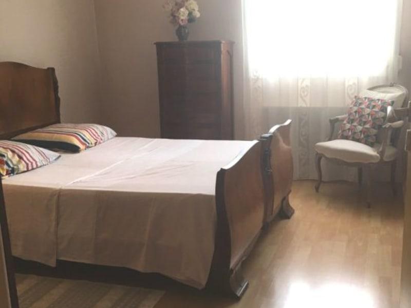 Venta  apartamento Annemasse 254400€ - Fotografía 4