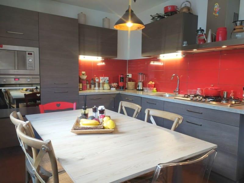 Venta  apartamento Annemasse 219000€ - Fotografía 2