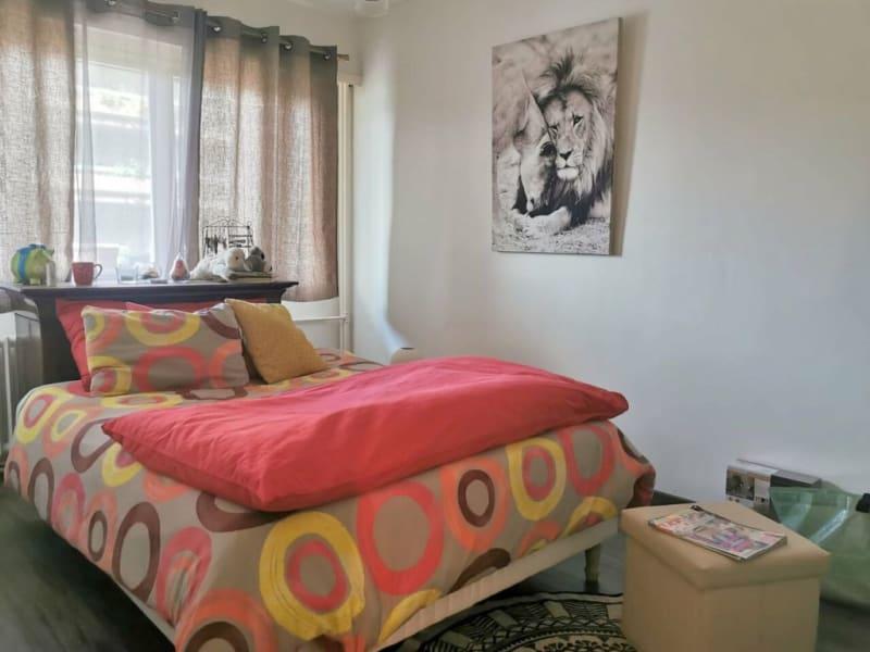Venta  apartamento Annemasse 219000€ - Fotografía 3