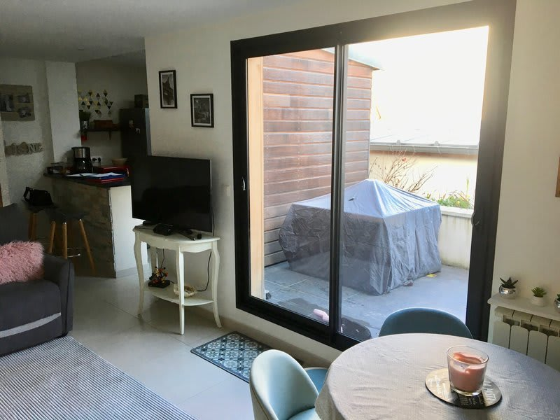 Vente appartement Claye souilly 240000€ - Photo 1