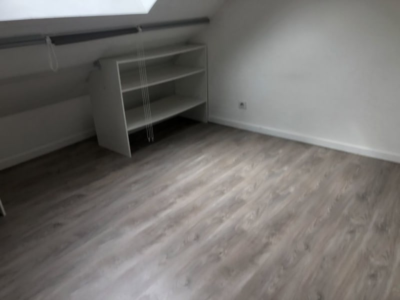 Vente appartement Claye souilly 240000€ - Photo 10