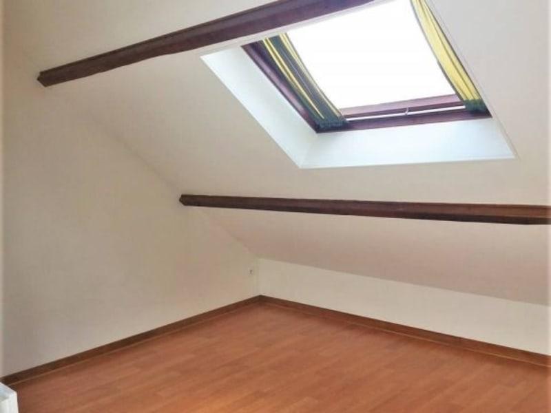 Rental apartment Meaux 443€ CC - Picture 2
