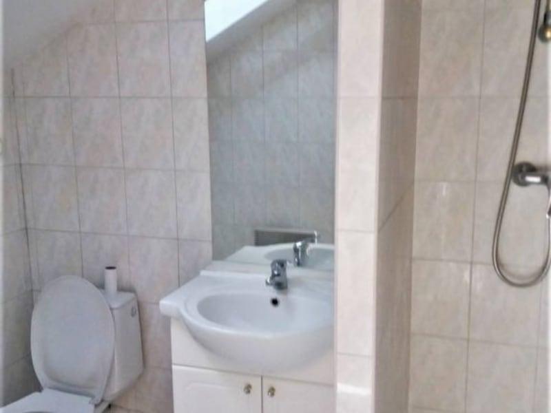 Rental apartment Meaux 443€ CC - Picture 3