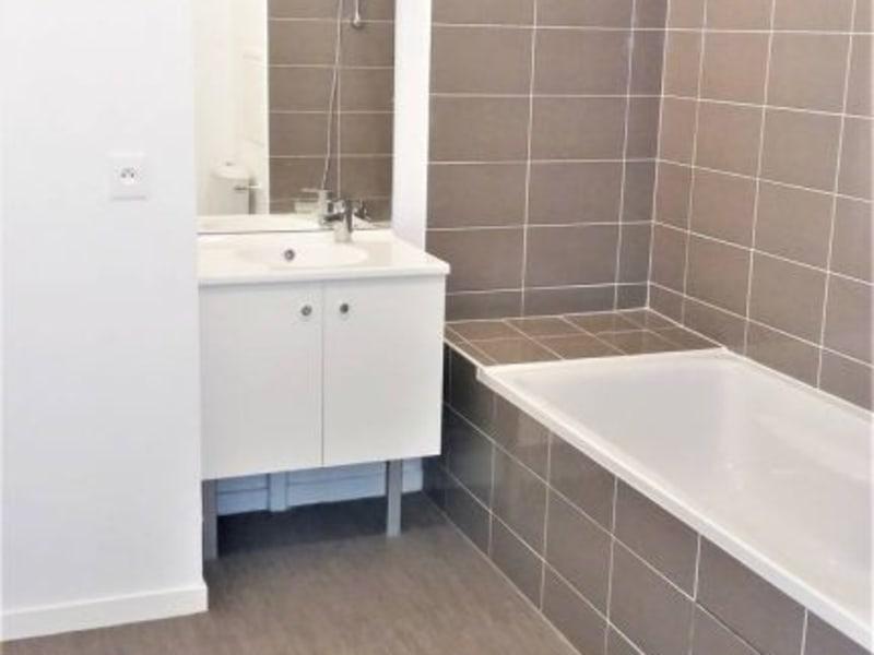 Rental apartment Meaux 703€ CC - Picture 3