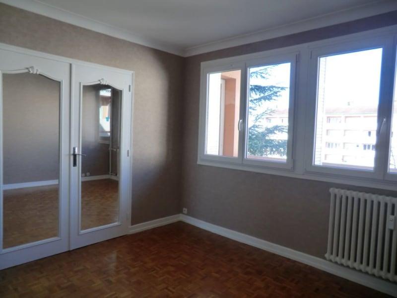 Rental apartment Chatenoy le royal 700€ CC - Picture 3