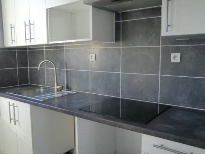 Rental apartment Chatenoy le royal 700€ CC - Picture 4