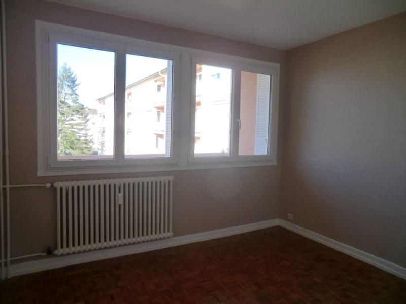 Rental apartment Chatenoy le royal 700€ CC - Picture 7