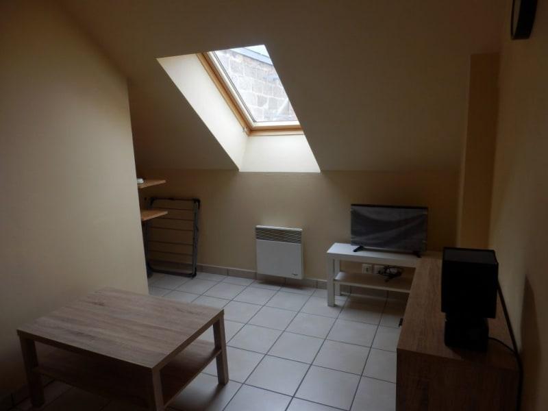 Rental apartment Chalon sur saone 355€ CC - Picture 3