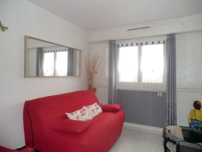 Rental apartment Chalon sur saone 490€ CC - Picture 2
