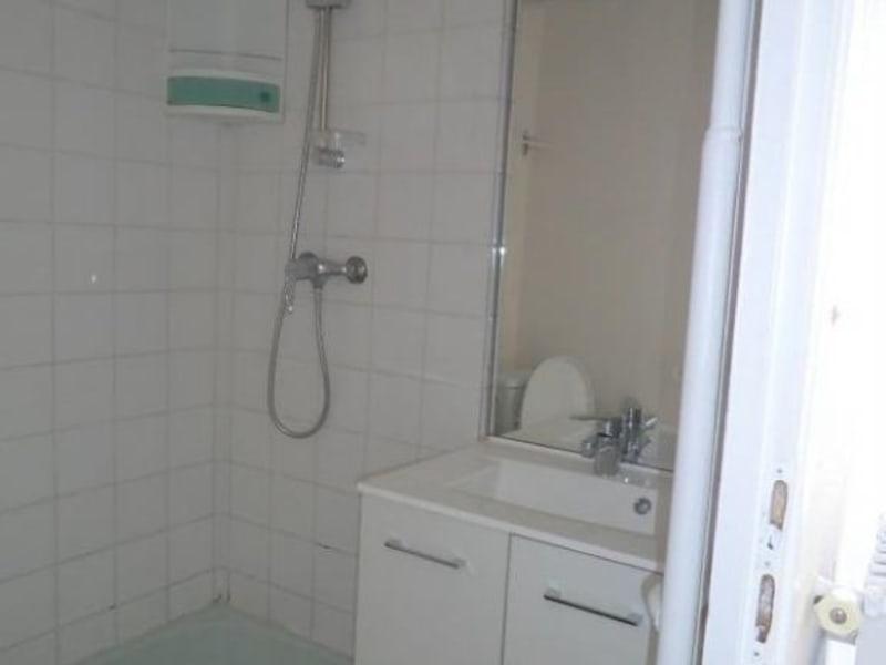 Rental apartment Chalon sur saone 326€ CC - Picture 3