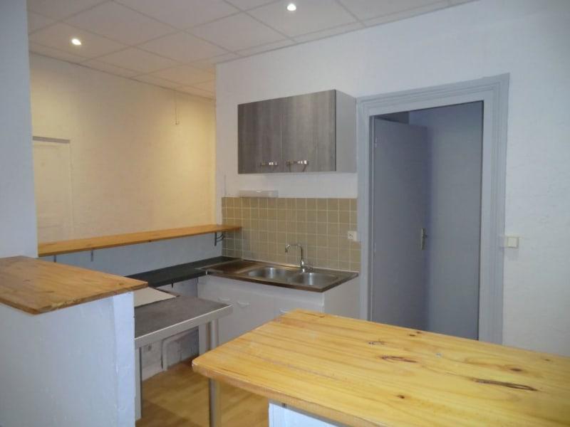 Rental apartment Chalon sur saone 400€ CC - Picture 3