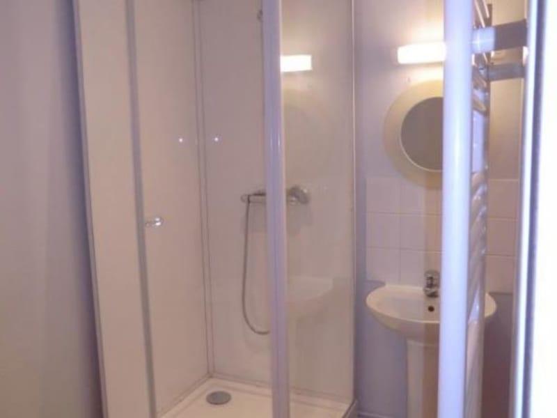 Rental apartment Chalon sur saone 400€ CC - Picture 5