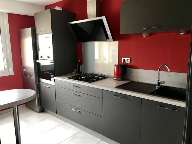 Rental apartment Chalon sur saone 670€ CC - Picture 3