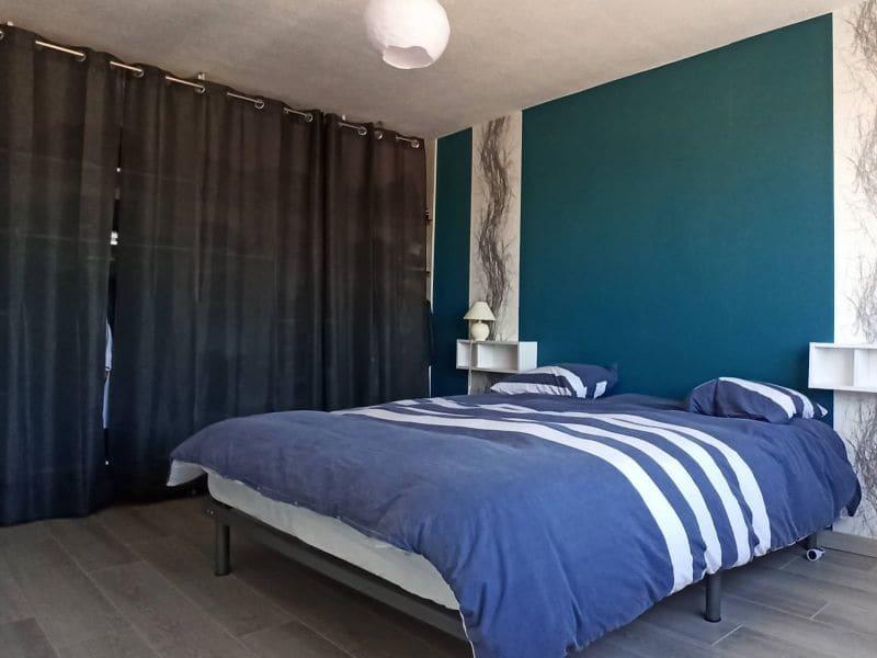 Rental apartment Chalon sur saone 670€ CC - Picture 4