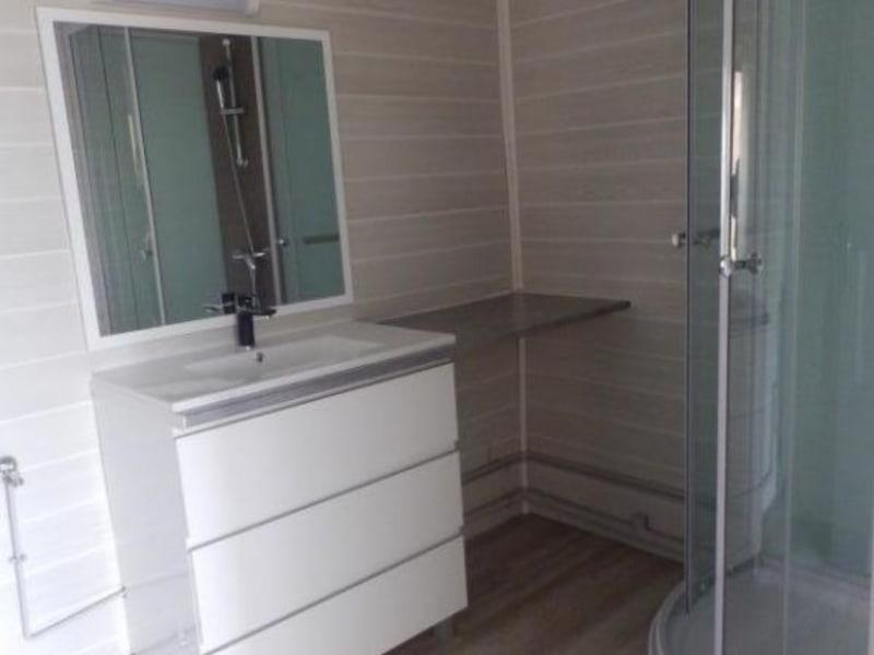 Rental apartment Chalon sur saone 620€ CC - Picture 8