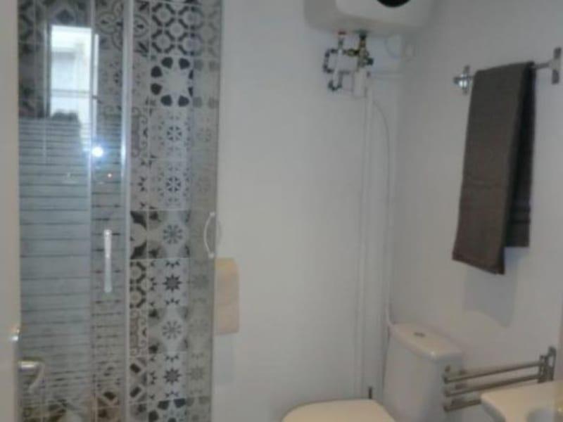 Rental apartment Chalon sur saone 390€ CC - Picture 5