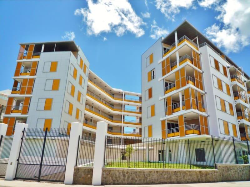 Vente appartement Sainte clotilde 200003€ - Photo 1