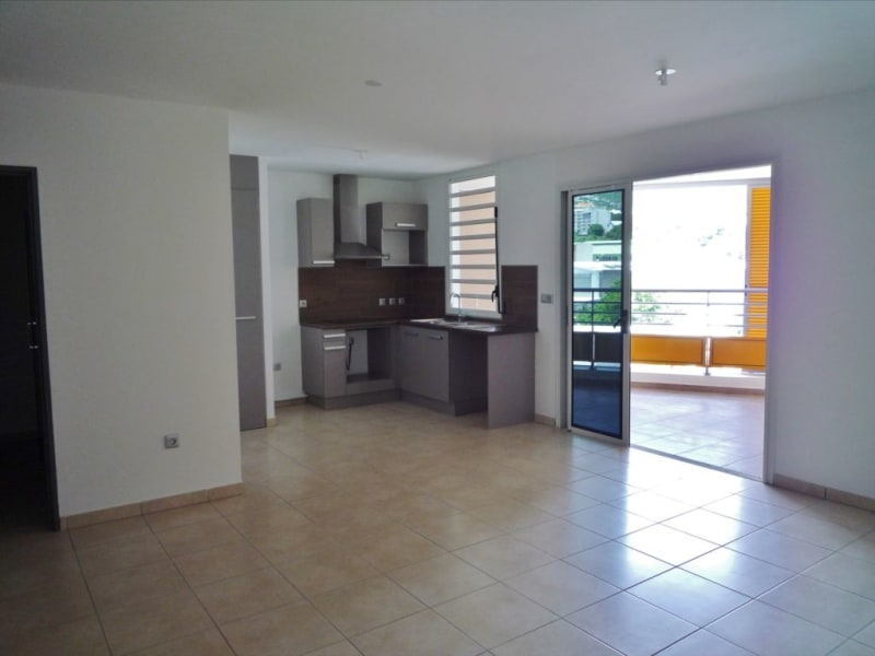 Vente appartement Sainte clotilde 200003€ - Photo 4