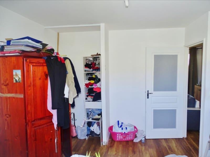 Sale apartment Possession 170000€ - Picture 10