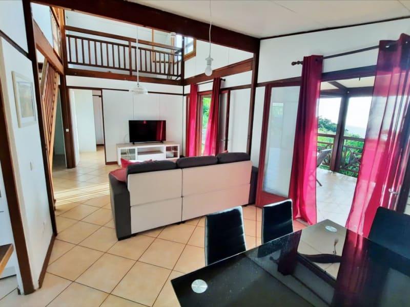 Vente maison / villa La possession 294250€ - Photo 4