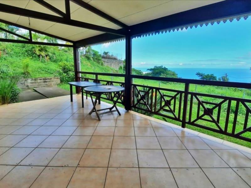 Vente maison / villa La possession 294250€ - Photo 5