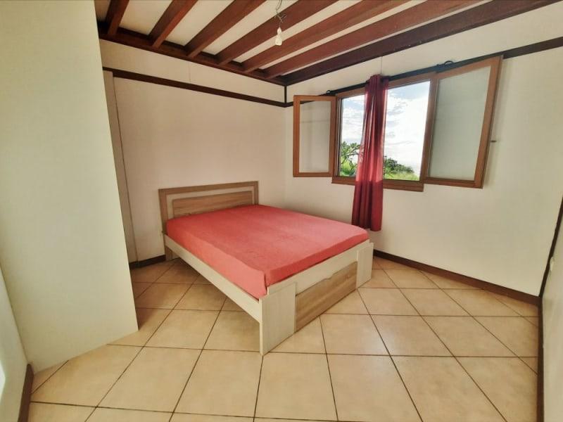 Vente maison / villa La possession 294250€ - Photo 6