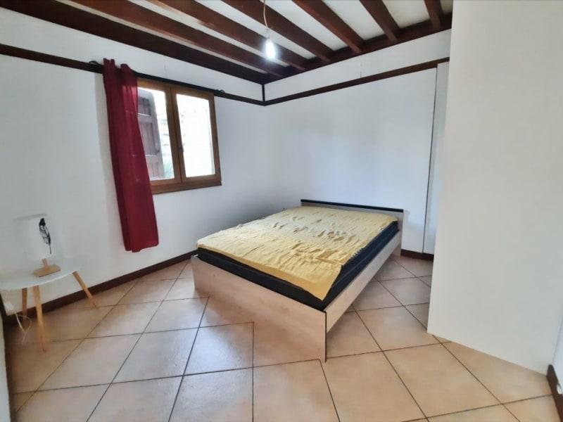Vente maison / villa La possession 294250€ - Photo 7