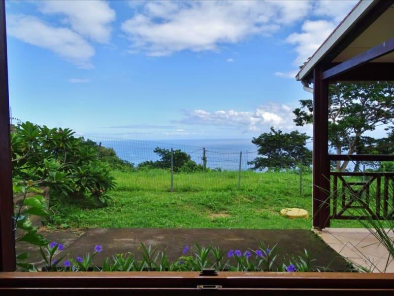Vente maison / villa La possession 294250€ - Photo 10