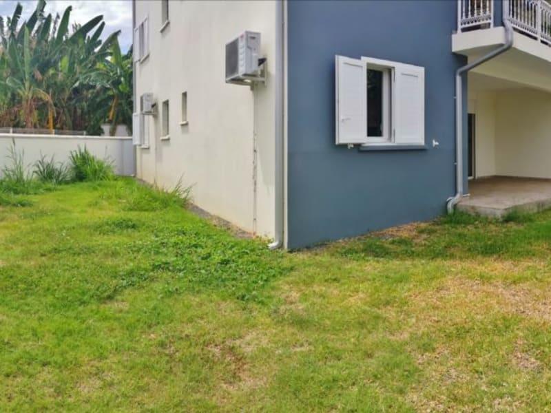 Rental apartment Sainte suzanne 843€ CC - Picture 1