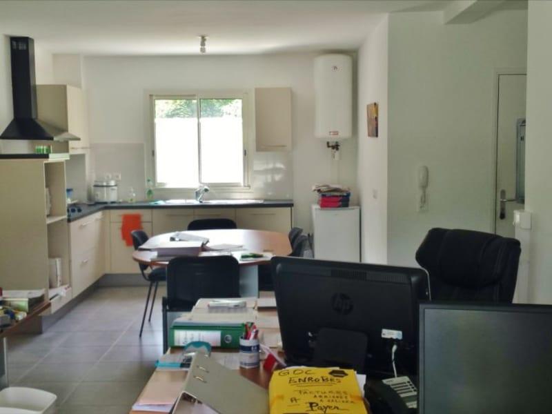 Rental apartment Sainte suzanne 843€ CC - Picture 3