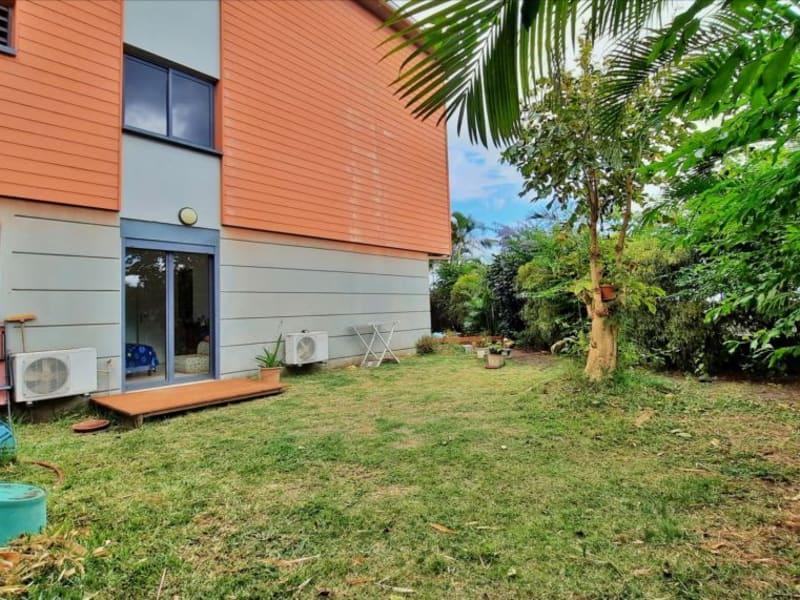 Verkauf wohnung La montagne 215000€ - Fotografie 4